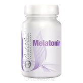 Melatonin 180kaps. Calivita